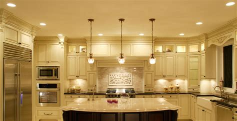 homes with lights led lighting melbourne electrician melbourne electrician
