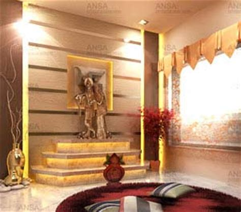 home temple design interior pooja room decor ideas home tips photos corner puja