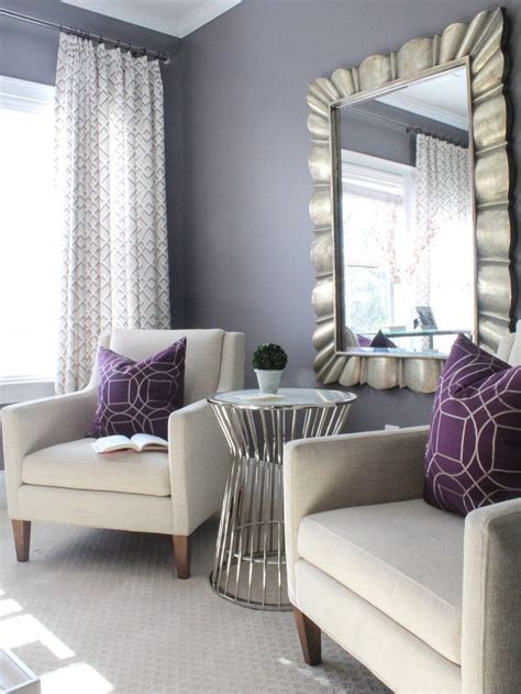 bedroom sitting area furniture how to turn your master suite into a retreat the lounge
