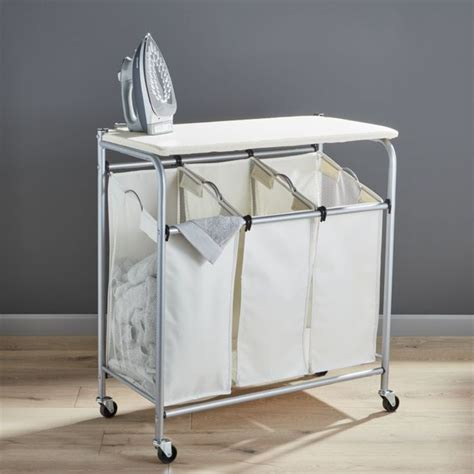 17 best ideas about laundry sorter on laundry