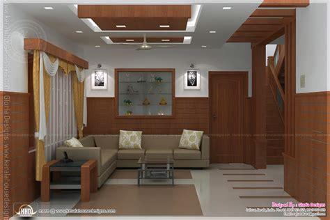 interior design ideas for home home interior designs by gloria designs calicut kerala home design and floor plans