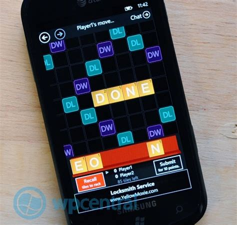 jax scrabble words by post now allows you to play against iphone users