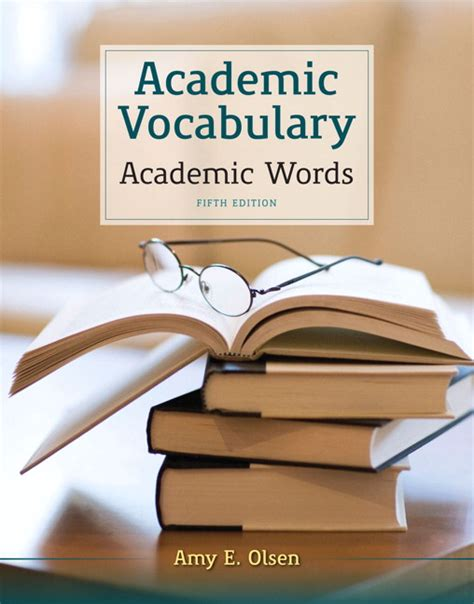 vocabulary picture book academic vocabulary academic words