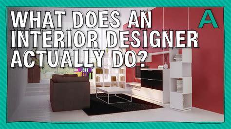 Top Interior Decorators top what do interior decorators do decoration ideas