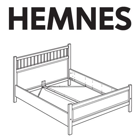 replacement parts for bed frames ikea hemnes bed frame replacement parts furnitureparts