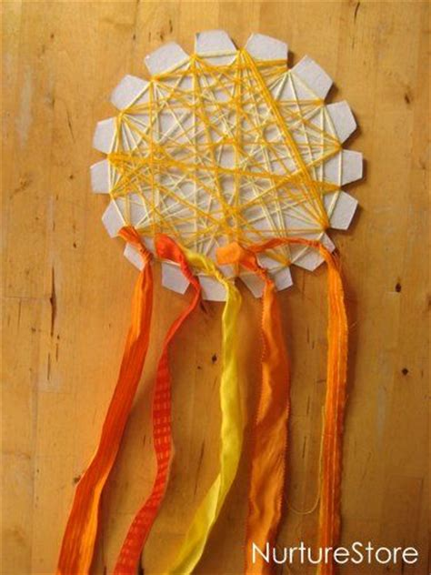 winter solstice crafts for the 25 best ideas about dreamcatcher tutorial on