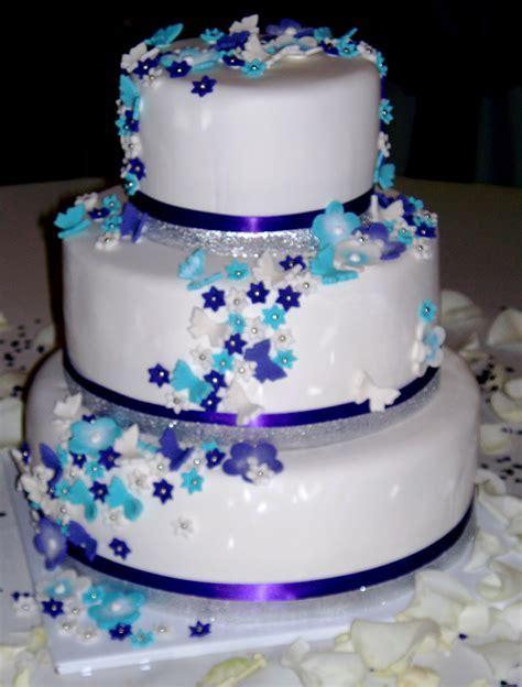 purple   dessert edge bakery