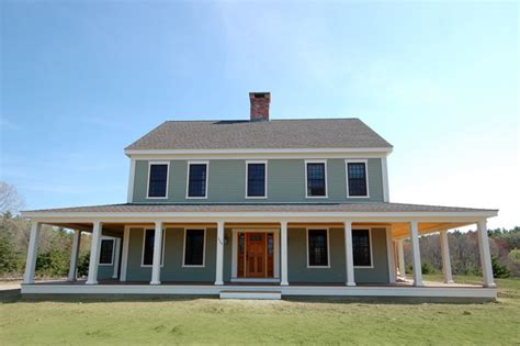 farmhouse style house plans farmhouse style house plan 4 beds 2 50 baths 3072 sq ft