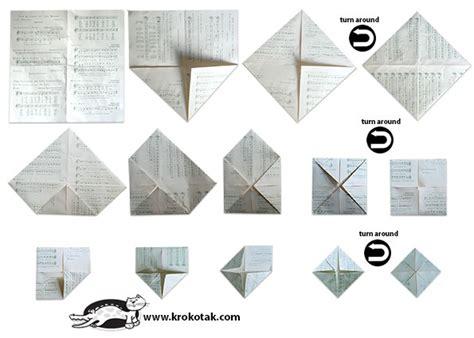 origami ships krokotak origami ships