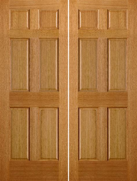 different types of interior doors the different interior doors designs and types
