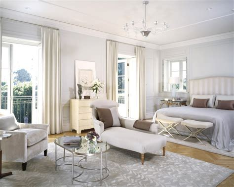 all white interiors 10 tips to get a wow factor when decorating with all
