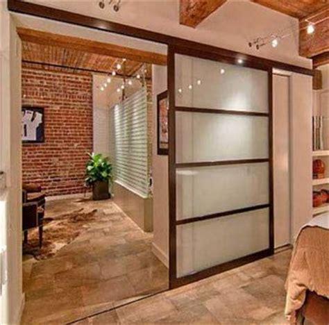 puerta granero zona sur las 25 mejores ideas sobre puertas correderas en pinterest