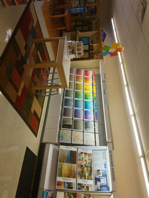 sherwin williams paint store page avenue staten island ny sherwin williams paint store verfwinkels 2902 w
