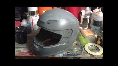 spray paint motorcycle helmet helmet design czm8 design unique custom motorbike helmet