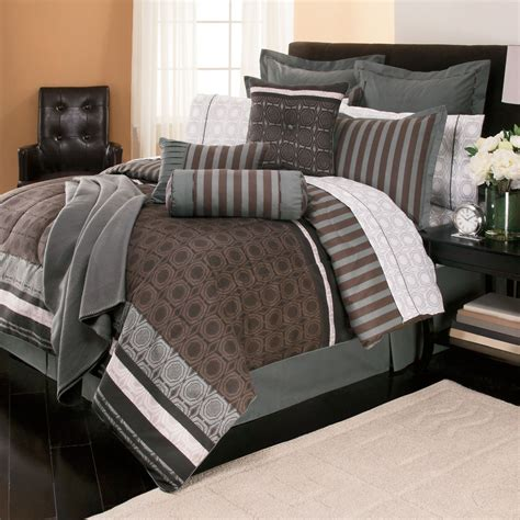 beddings sets on sale the great find 16 comforter set radford shop your