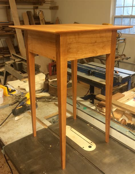 highland woodworking classes classes at highland woodworking woodworking
