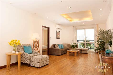 3 bedroom apartments in atlanta ga apartments 1 bedroom atlanta 28 images three bedroom