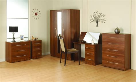 bedroom wardrobes designs home furnishing wardrobe designs