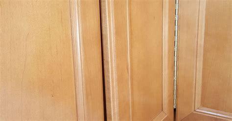 fix cabinet door fixing kitchen cabinet doors easy fix for missing