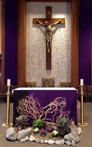 church decorating ideas for 25 unique church altar decorations ideas on