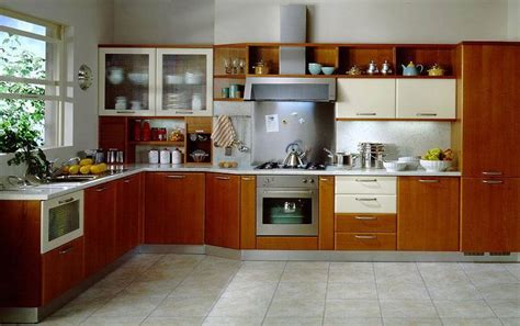veneer kitchen cabinets kitchen cabinet veneer