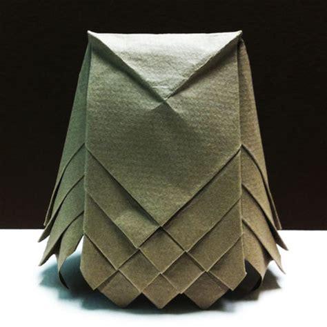 origami design secrets origami beth johnson s origami design secrets