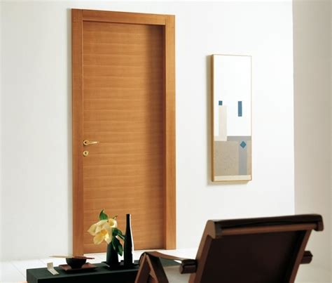interior door designs modern door design for bedroom ipc344 hotels apartments