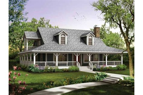country home plans with porches country house plans with porch