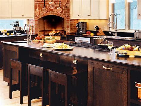 stove in island kitchens beautiful kitchen island with stove and oven gl kitchen design