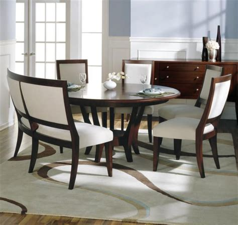 types of dining room chairs exles of dining room chair types styles to inspire