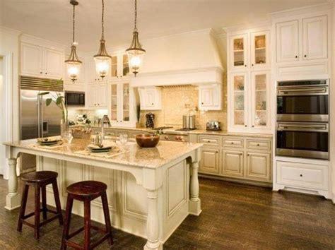 antique white kitchen ideas white kitchen cabinets ideas the decoras jchansdesigns