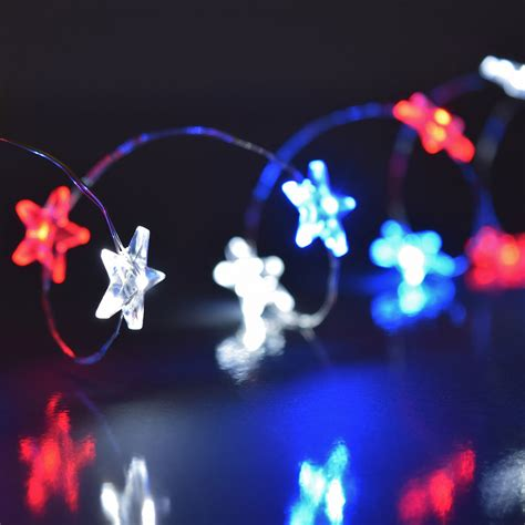 led miniature lights collection of led miniature lights best
