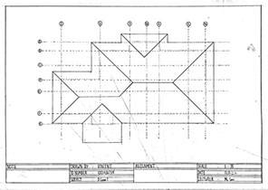 Office Floor Plan Software sem 1 e2 80 93 vincentlunia this one is the roof plan used