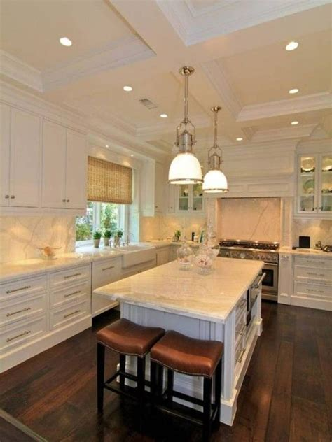 lighting kitchen ceiling kitchen ceiling lights ideas for kitchen that feature low