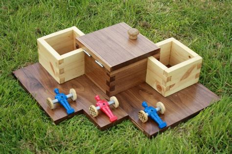 for woodwork junior certificate woodwork projects hazelwood college