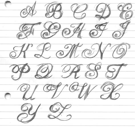 cursive lettering font tattoo designs tattoobite com