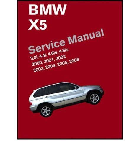 online service manuals 2004 bmw 3 series head up display bmw x5 service manual 2000 2006 e53 bentley publishers 9780837616438