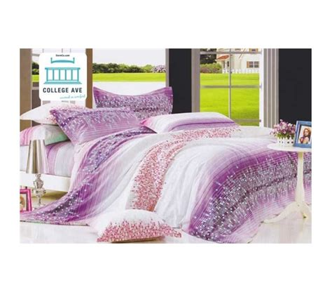 xl bedding for college beds xl comforter set college ave bedding sized