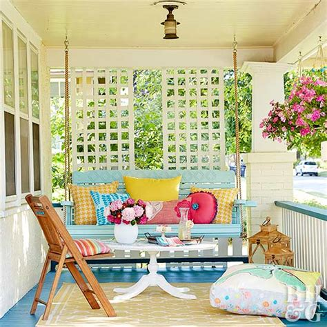 porch design ideas porch design ideas better homes and gardens bhg