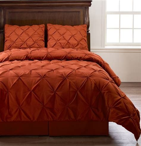 uk comforter sets rust colored comforters and bedding sets