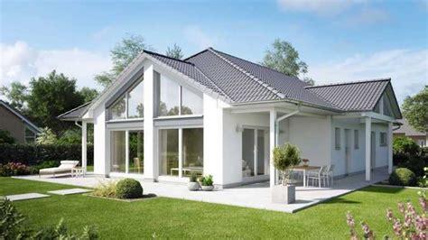 Danwood Haus Besichtigung by ᐅ Bungalow Bauen H 228 User Anbieter Preise Vergleichen