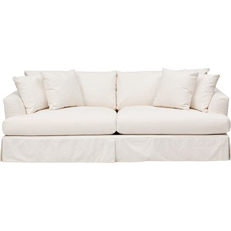 slipcover sectional sofas designer sofa covers sofa design