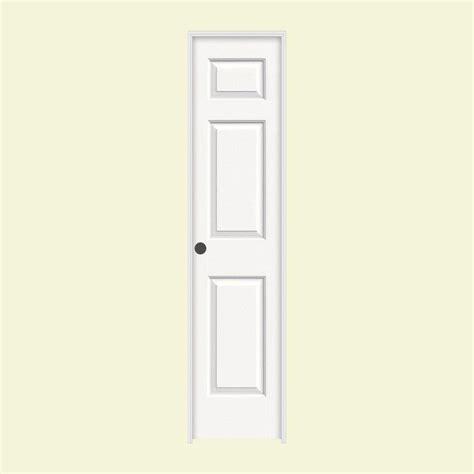18 prehung interior door 18 interior door 18 inch interior door inside shop