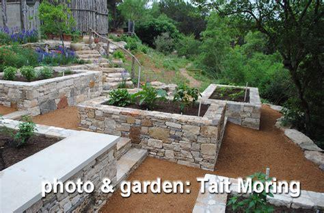 Garden Center Killeen A A Not Wildflower Center Gardens