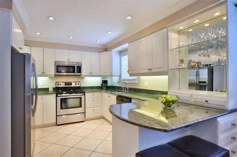spray paint kitchen cabinets cost spray painted kitchen cabinets cabinet refinishing
