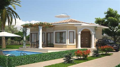 2 Master Bedroom House Plans luxury 3 bed bungalow in akb 252 k properties for sale in