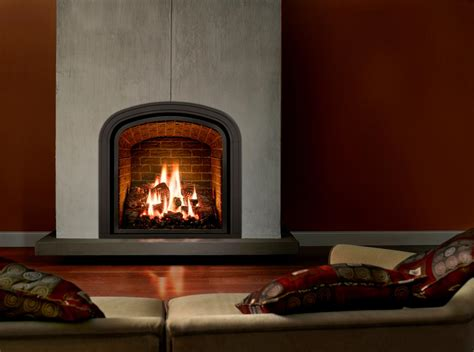 images of fireplaces the 15 most beautiful fireplace designs