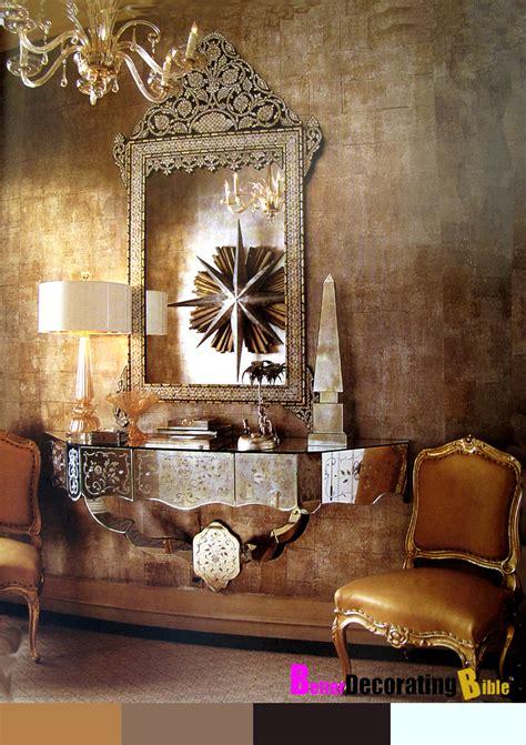 antique decor antique decorating ideas house experience