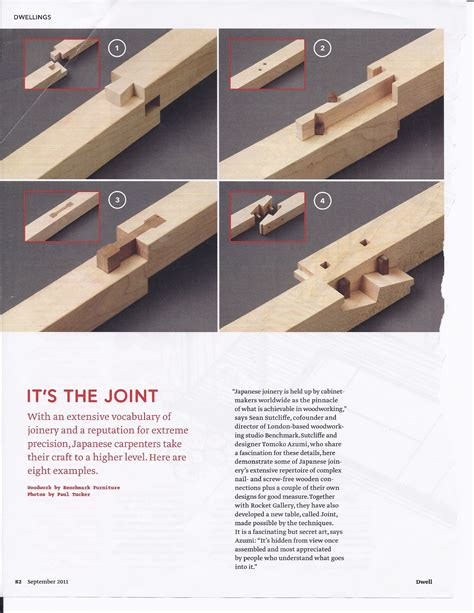 japanese woodworking plans woodwork japanese woodworking joinery pdf plans