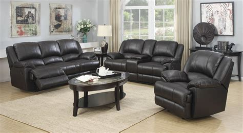 reclining living room set murray road reclining living room set furniture